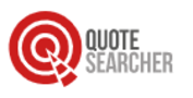 Quote Searcher