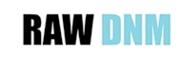 Raw Denim