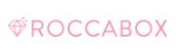 Roccabox