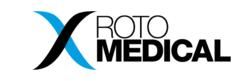 Roto Medical