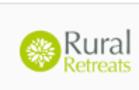 Rural Retreats