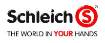 Schleich DE