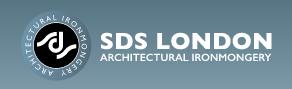 SDS London