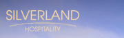 Silver Land Hotels