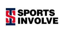 Sports Involve
