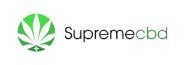 Supreme CBD