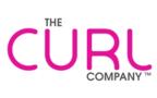 The Curl Company