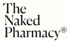 The Naked Pharmacy