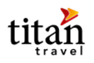Titan Travel
