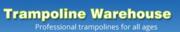 Trampoline Warehouse
