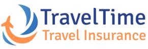 TravelTime Travel Insurance