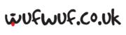 Wufwuf