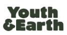 Youth & Earth