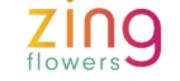 Zing Flowers